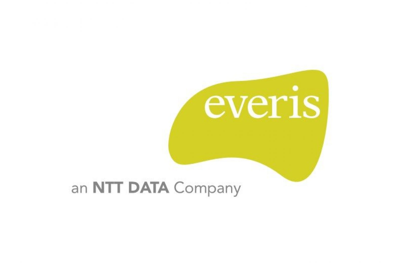 Logo everis Italia